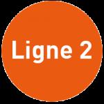 ligne2