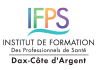 IFPS formation