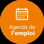 agenda de l'emploi