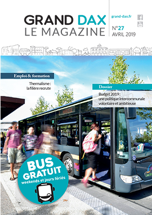 magazine 27