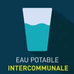 eau potable intercommunale