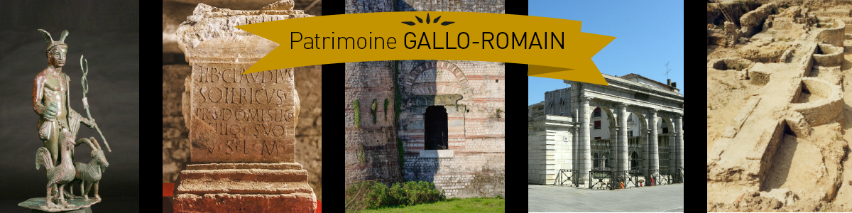 Gallo-romain