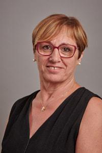 MARTINE LABARCHEDE