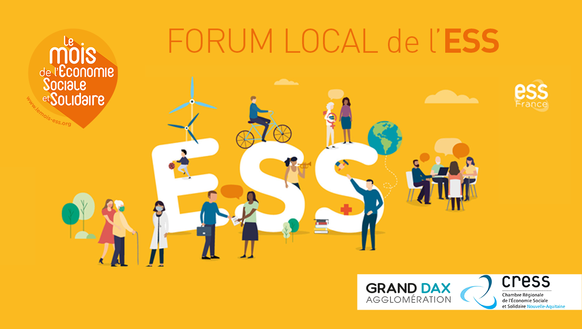 forum ess header